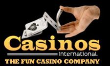 Casinos International